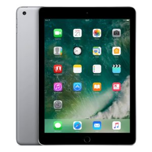 refurbished ipad 2017