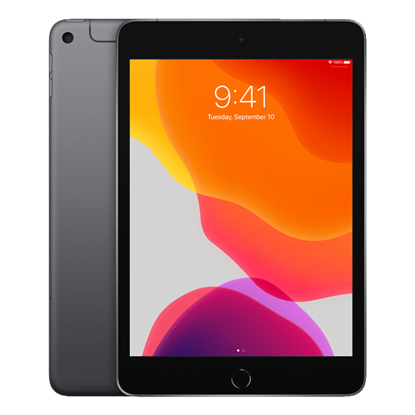 refurbished ipad mini 5