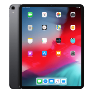 refurbished ipad pro 2018 11 inch
